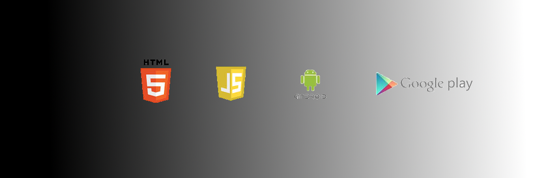 HTML5 + JavaScript == Android Application? (in Finnish)